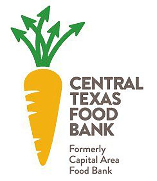 Central Texas Food Bank - CarProUSA Austin