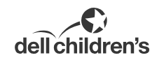 Dell Children's Medical Center - CarProUSA Austin