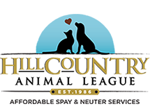 Hill Country Animal League - CarProUSA San Antonio