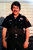Jerry Cop