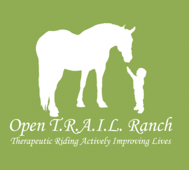 Open Trail Ranch - CarProUSA San Antonio