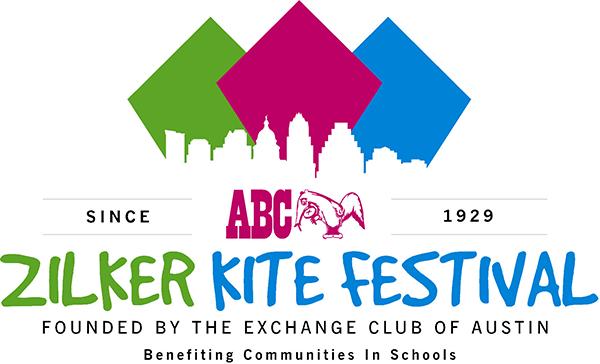 Zilker Kite Festival - CarProUSA Austin