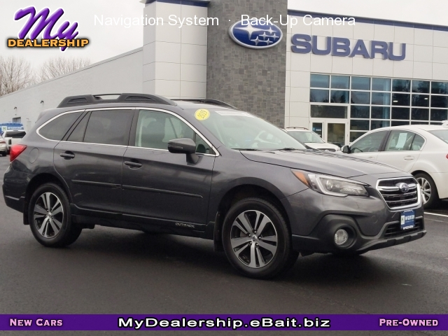 2014 Toyota RAV4 Limited, NoExp1, Photo 1