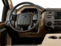 2011 Ford Super Duty F-350 SRW XLT, 11069, Photo 6
