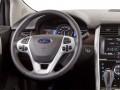 2011 Ford Edge SEL, 11171, Photo 7