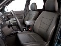 2011 Ford Escape XLT, 11111, Photo 9
