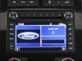 2011 Ford Expedition Eddie Bauer, 11088, Photo 11