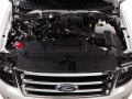 2011 Ford Expedition Eddie Bauer, 11088, Photo 15