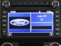 2011 Ford Expedition Eddie Bauer, 11088, Photo 21