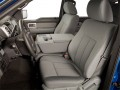 2012 Ford F-150 FX4, , Photo 7