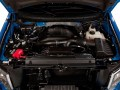 2012 Ford F-150 FX4, , Photo 13