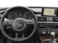 2016 Audi A6 4-door Sedan quattro 3.0T Premium Plus, CGen, Photo 7