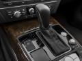 2016 Audi A6 4-door Sedan quattro 3.0T Premium Plus, CGen, Photo 11