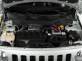 2016 Jeep Patriot FWD 4-door Latitude, SR67469, Photo 14