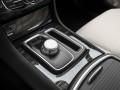 2016 Chrysler 300 4-door Sedan Limited RWD, SZ79123, Photo 11