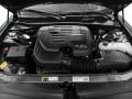 2016 Dodge Challenger 2-door Cpe SXT Plus, DB63417, Photo 14