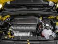 2016 Jeep Renegade FWD 4-door Sport, SN61295, Photo 13