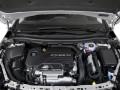 2017 Chevrolet Cruze Hatchback 4-door HB 1.4L Premier w/1SF, , Photo 14