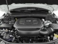 2017 Jeep Grand Cherokee Laredo 4x2, SC75786, Photo 14