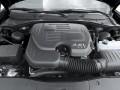 2017 Dodge Charger SXT RWD, DH76507, Photo 14