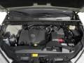 2017 Toyota Highlander XLE V6 AWD, 176650, Photo 14