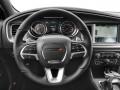 2017 Dodge Charger Daytona 340 RWD, DH70288, Photo 8