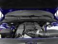 2017 Dodge Charger Daytona 340 RWD, DH70288, Photo 14