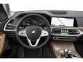2020 BMW X7 xDrive40i xDrive40i, 20B049, Photo 8