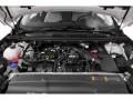 2020 Ford Edge Titanium AWD, A09562, Photo 13