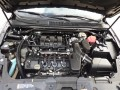 2002 GMC Sierra 1500 Reg Cab 119.0