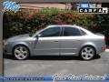 2008 Audi A4 -, 017156, Photo 2