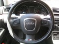 2008 Audi A4 -, 017156, Photo 5