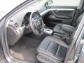 2008 Audi A4 -, 017156, Photo 8