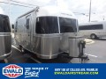 2014 Airstream Flying Cloud 19CB, DP53403, Photo 1