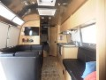 2016 Airstream Flying Cloud 30' Bunk, CON4653, Photo 17