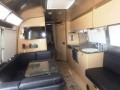 2016 Airstream Flying Cloud 30' Bunk, CON4653, Photo 36