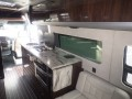 2016 Airstream Interstate Grand Tour EXT, CON4546, Photo 41