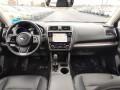 2017 GMC Sierra 1500 4WD Crew Cab 153.0