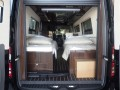 2018 Airstream Interstate Grand Tour EXT Twin, AT18021, Photo 21