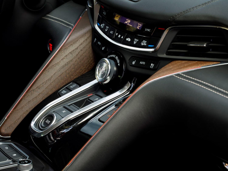 2021 Acura TLX Advance SH-AWD Review | CarProUSA