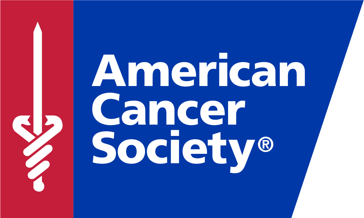 American Cancer Society - CarProUSA Dallas