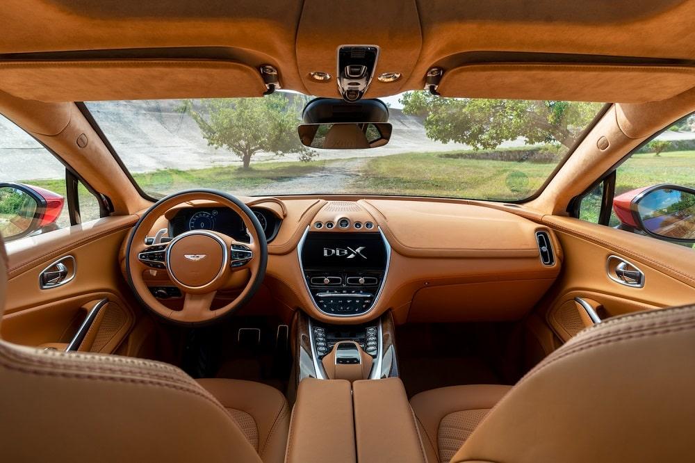 Park Place Brings Aston Martin Dallas Into The Fold Carprousa