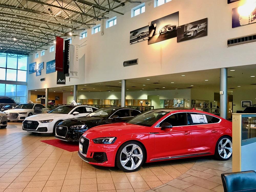 Black Friday Car Buying Deals Are Real Carprousa