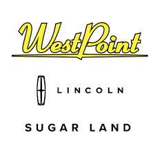 West Point Lincoln Of Sugar Land Logo