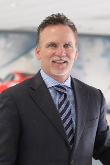 Fred Haas Nissan CarProUSA Specialist