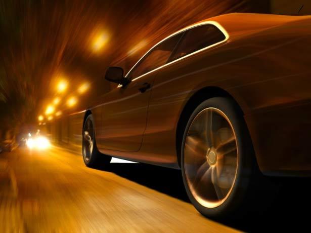 Red Light & Speeding Cameras