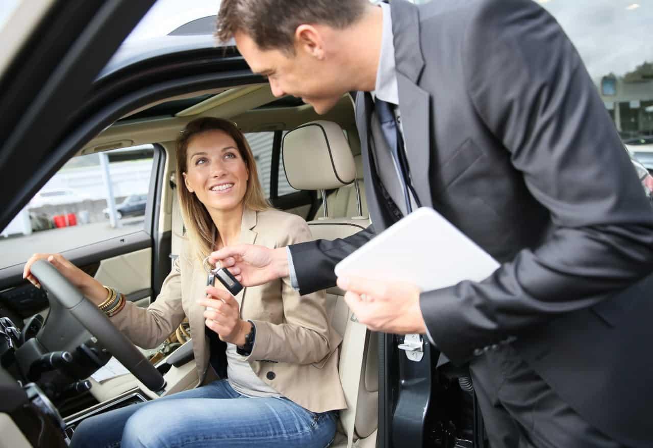 Why Car Dealer Surveys Matter   CarProUSA