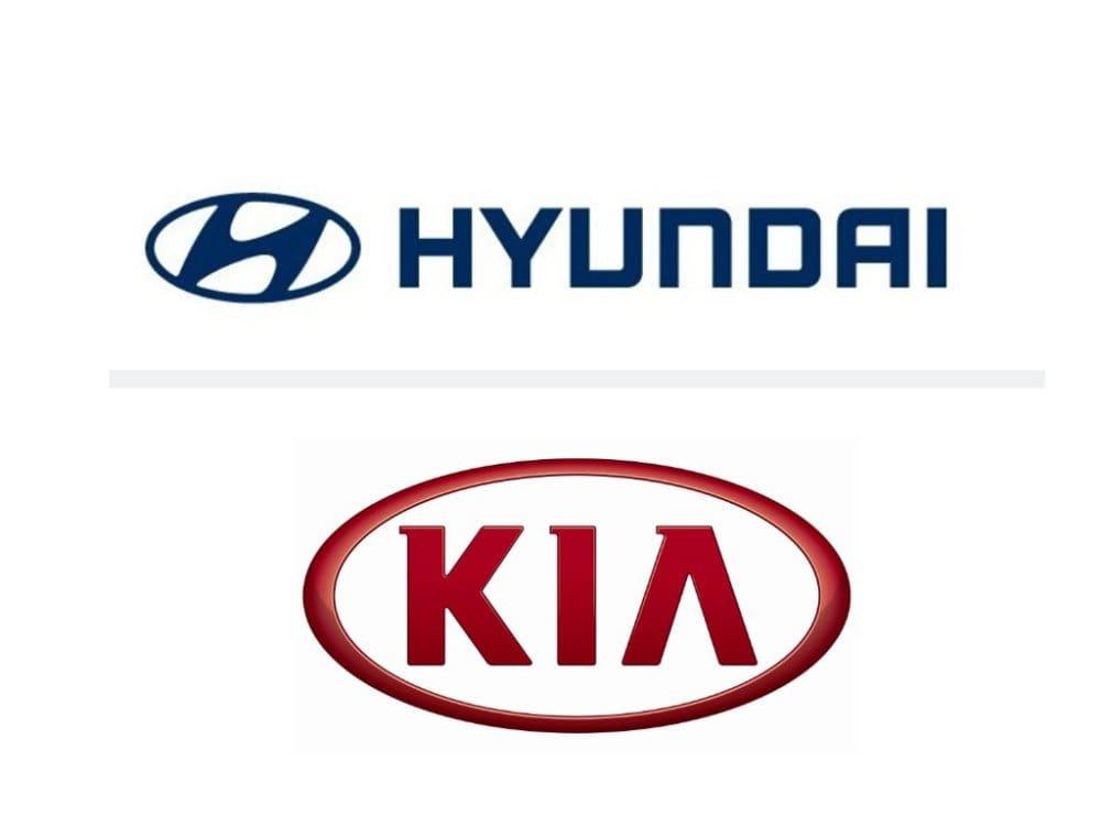 Hyundai Kia Extend Warranty Coverage Carprousa