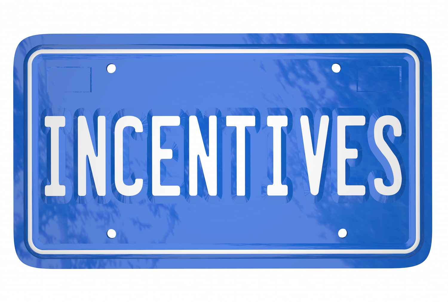 New Car Factory Incentives and Rebates