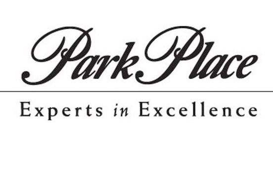 Park Place Mercedes-Benz Fort Worth - Dallas - Fort Worth ...